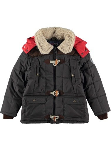 Mont-Men Anorak